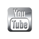 gallery/logo youtube